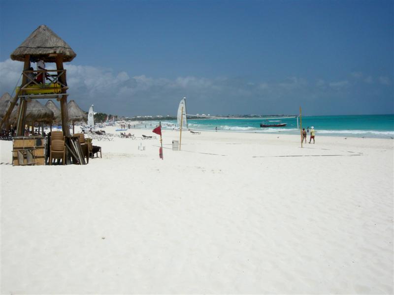 Mayan Riviera Update: Secrets Maroma and Zoetry De La Bonita