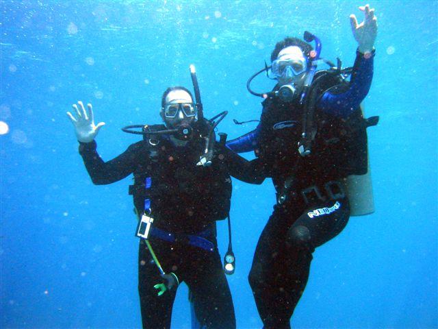 Curacao: Soft Adventure Via Sea and Land