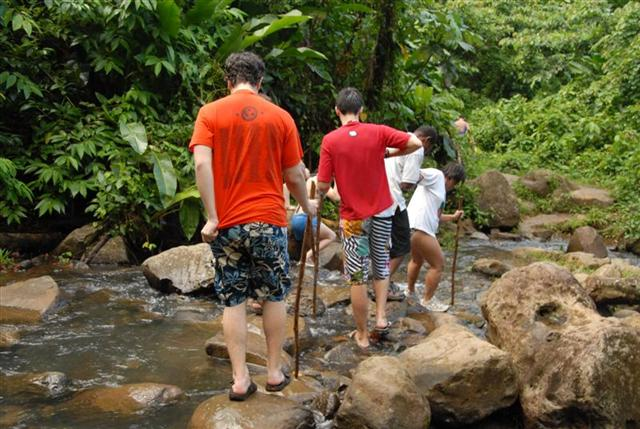 Grenada: A Spice Island Treasure – Tab Hauser Travel